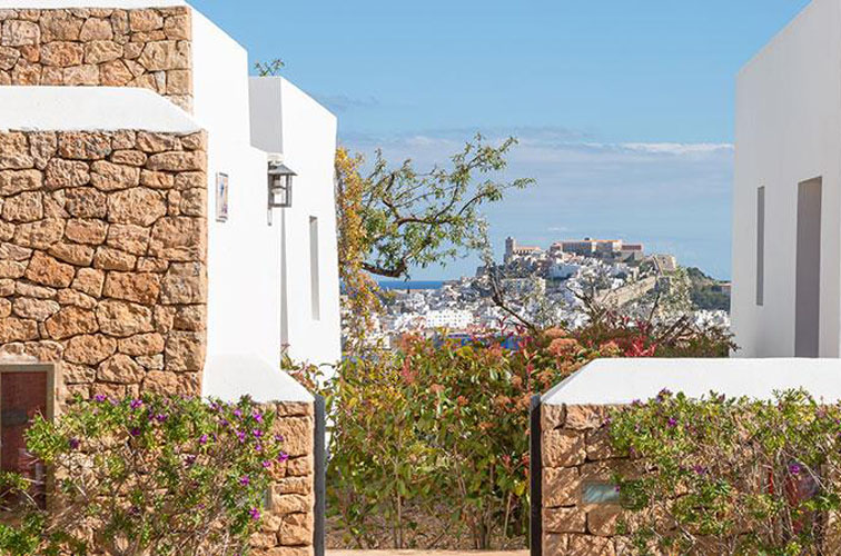 weddings venue ibiza casa maca